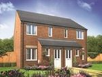 Thumbnail for sale in Lincoln Road, Holdingham, Sleaford