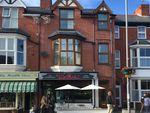 Thumbnail for sale in High Street, Tywyn