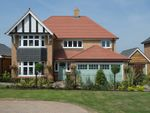 Thumbnail for sale in Weston Grove, New Road, Weston Turville, Aylesbury