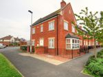 Thumbnail to rent in Turner Square, Morpeth