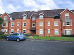 Thumbnail to rent in Hardy Court, Worcester, Worcestershire