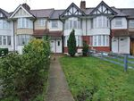 Thumbnail for sale in Braemar Avenue, Neasden