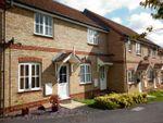 Thumbnail to rent in Marston Drive, Newbury, Berkshire