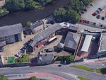 Thumbnail to rent in The Stables Business Park, Eanam, Blackburn