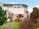 Thumbnail to rent in Wychwood Drive, Milton Under Wychwood