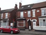 Thumbnail to rent in Shobnall Street, Burton-On-Trent