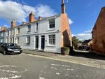 Thumbnail to rent in Woodbine Street, Leamington Spa