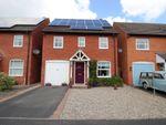 Thumbnail to rent in Windmill Meadow, Wem, Shrewsbury