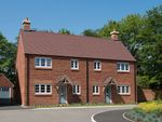 """Thumbnail to rent in """"Holly"""" at Burcote Road, Towcester"""