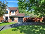 Thumbnail for sale in Plantation Grove, Unsworth, Bury