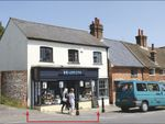 Thumbnail for sale in High Street, Steyning, West Sussex.