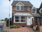 Thumbnail for sale in St. Andrews Road, Bordesley, Birmingham