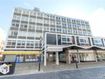 Thumbnail to rent in Churchgate, Bolton, Greater Manchester