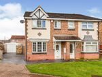 Thumbnail for sale in Hatherley Court, Middlesbrough