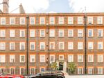 Thumbnail for sale in Mallord Street, Chelsea