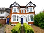 Thumbnail to rent in Queens Road, Flat 4, Wimbledon