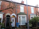 Thumbnail for sale in Dudley Avenue, Mayfield Street, Hull