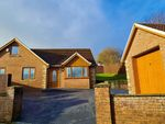 Thumbnail for sale in Waungron Close, Treboeth, Swansea, City And County Of Swansea.