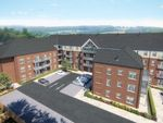 Thumbnail to rent in Swallow Place, Lyne Hill, Penkridge