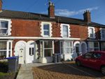 Thumbnail to rent in Devizes Road, Salisbury