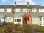 Thumbnail to rent in Leeholme, Houghton Le Spring, Tyne And Wear