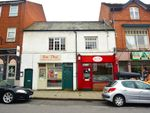 Thumbnail to rent in Castle Street, Hinckley, Leicestershire