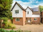Thumbnail for sale in Dog Kennel Lane, Royston