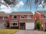 Thumbnail for sale in Wyvern Close, Four Oaks, Sutton Coldfield