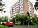 Thumbnail for sale in Endwood Court Road, Handsworth Wood Road, Handsworth Wood