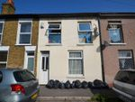 Thumbnail for sale in Alma Street, Sheerness