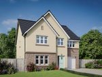 "Thumbnail to rent in ""The Crichton"" at Newmills Road, Balerno"