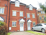 Thumbnail to rent in Flanders Red, Sutton Park