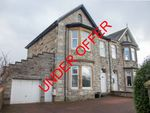 Thumbnail for sale in Sorbie Road, Ardrossan