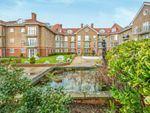 Thumbnail to rent in Richmond Court Gardens, Colne Road, Cromer