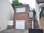 Thumbnail to rent in Constitution Road, Chatham
