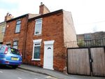 Thumbnail to rent in Victoria Street, West Parade, Lincoln