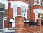 Thumbnail for sale in Quicks Road, London