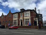 Thumbnail to rent in 27 Blackhall Street, Paisley