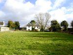 Thumbnail for sale in Bath Road, Eastington, Gloucestershire