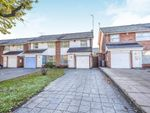 Thumbnail for sale in Frankley Beeches Road, Northfield, Birmingham, West Midlands