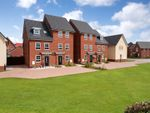 "Thumbnail to rent in ""Helmsley"" at Lytham Road, Warton, Preston"