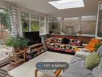 Thumbnail to rent in Heath Hill Avenue, Brighton