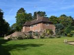 Thumbnail for sale in Robin Lane, Sandhurst, Berkshire