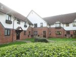 Thumbnail to rent in Osprey Close, West Drayton