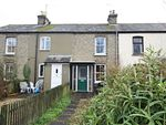 Thumbnail for sale in Orchard Terrace, St. Ives, Huntingdon