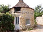 Thumbnail for sale in Tixover Grange, Stamford, Rutland