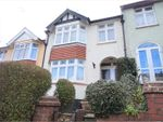 Thumbnail for sale in Clifton Grove, Paignton