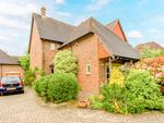 Thumbnail for sale in Tile Kiln, Ringmer, Lewes