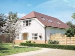 Thumbnail to rent in The Hollies, Horsemere Green Lane, Climping