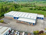 Thumbnail to rent in Unit 7 Keighley Industrial Park, Royd Ings Avenue, Keighley, West Yorkshire
